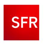 Logo_SFR-min