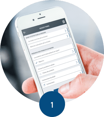 image 1 - crm-mobile