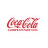 Logo_Coca_def-1-min