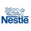 Logo_Nestlé-min