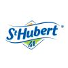 Logo_StHubert-min