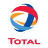 Logo_Total-min