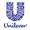 Logo_Unilever_def-min
