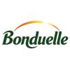 logo bonduelle site