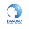 logo danone siteweb