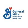 logo gm siteweb