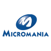 logo micromania siteweb